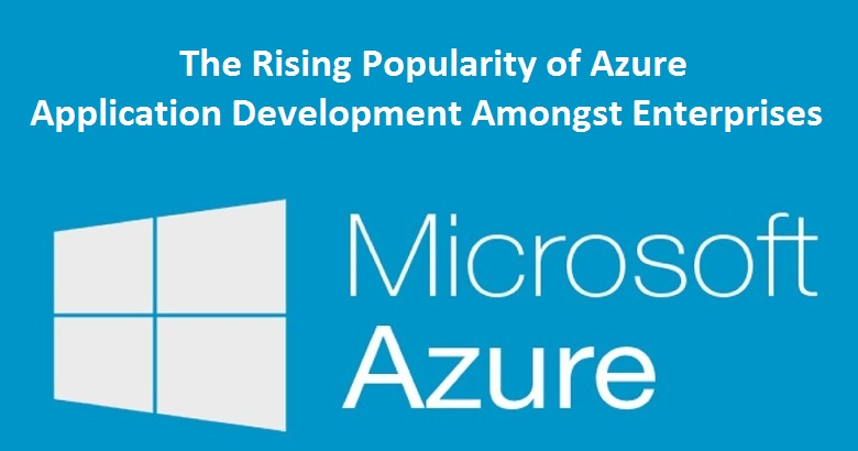 AzureApplication