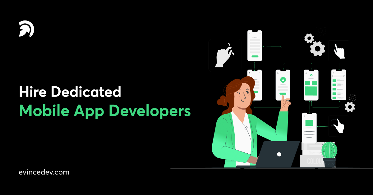 hire mobile application developers
