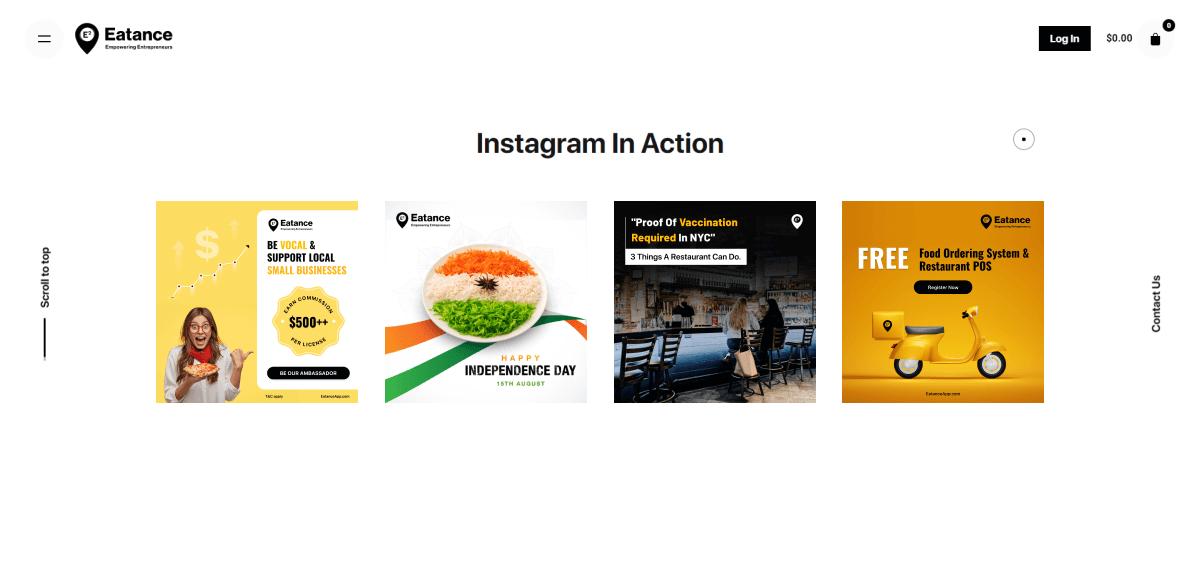 On-Demand-Marketplace-App