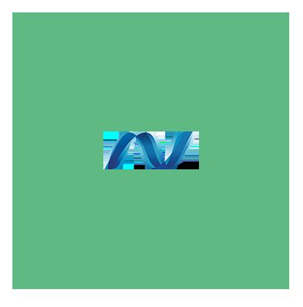 ASP.NET SHOPPING CART