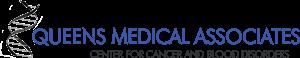 Queens Medical Associates