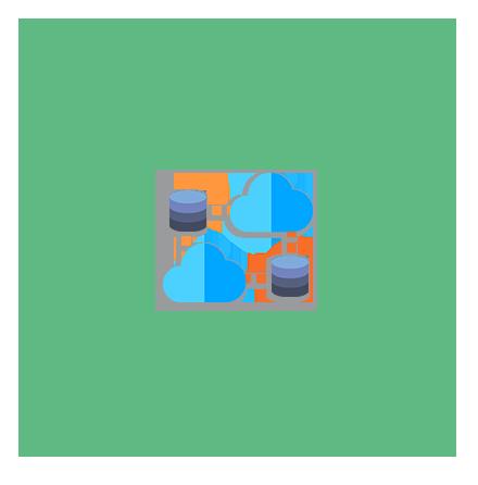 Automated Cloud Migration Services