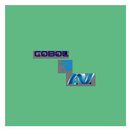 COBOL To .Net Migration Services