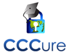 CC Cure