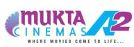 Mukhta Cinema