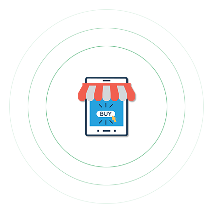 Mobile Commerce App Development