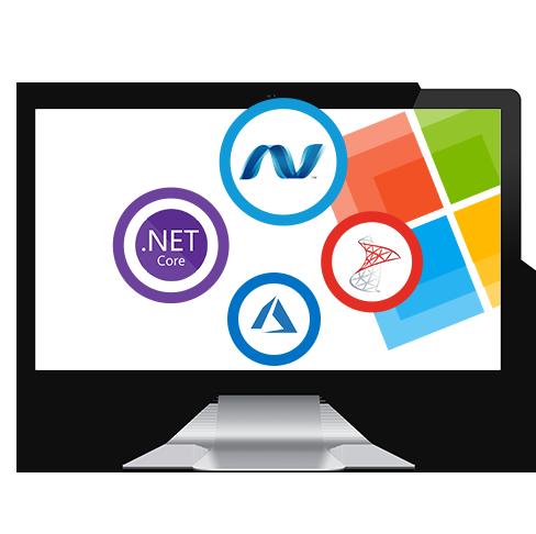 Microsoft Development