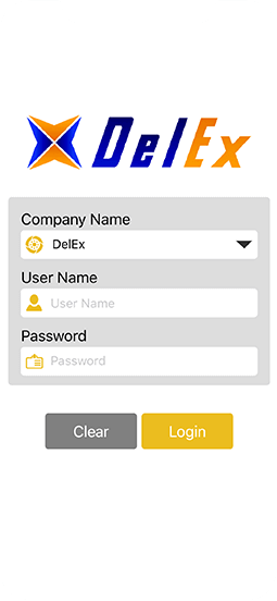 Delex / Transcan