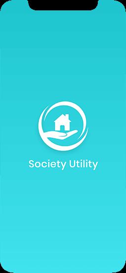 Society Utility