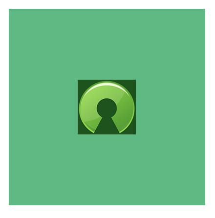 Open Source Website Development
