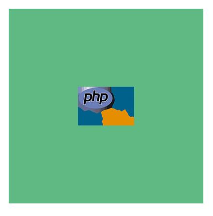 PHP MySQL Development