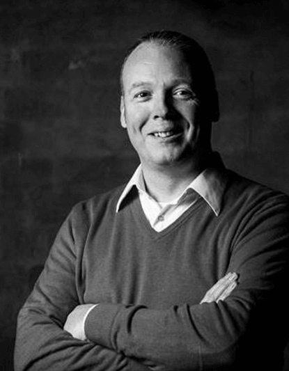 Rogier Westerink