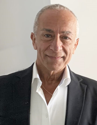 Vittorio Pinelli