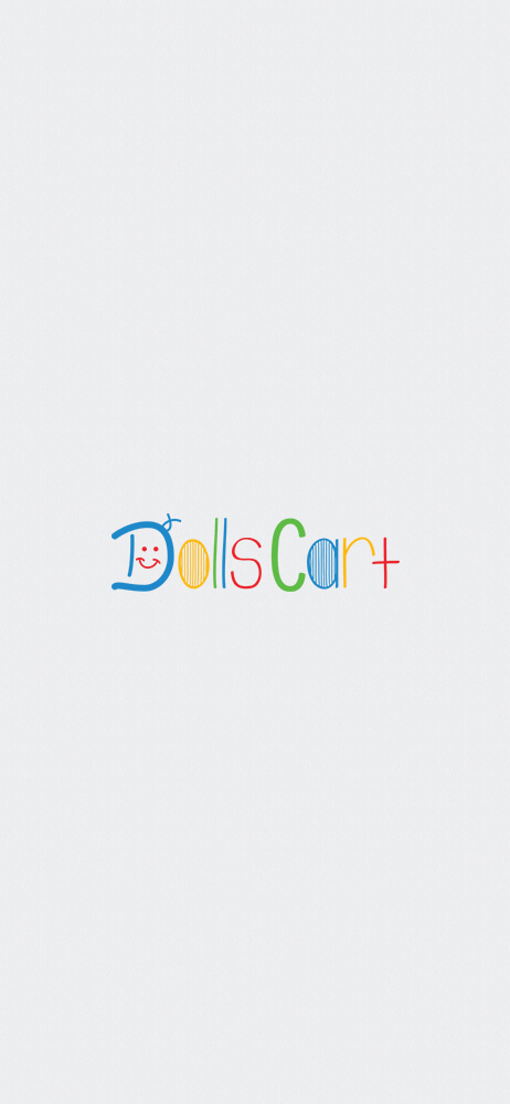 DollsCart Key features