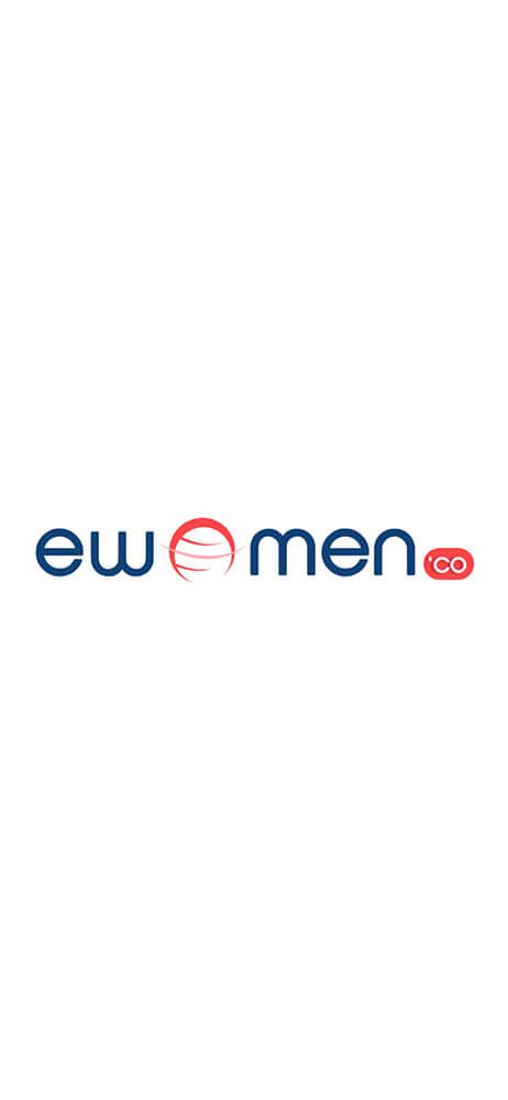 eWomen