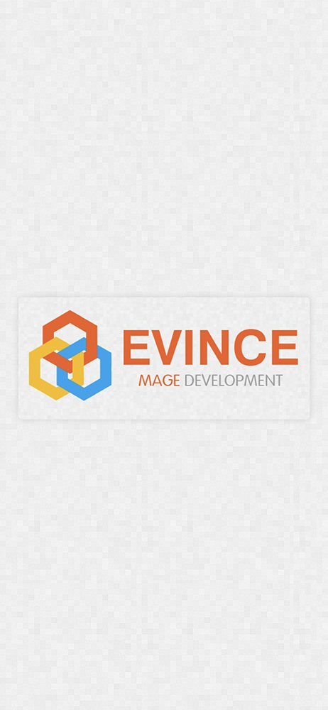 Evince Mage