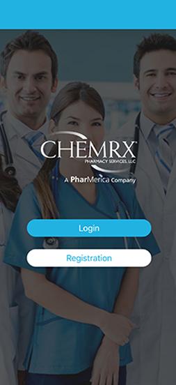 ChemRx