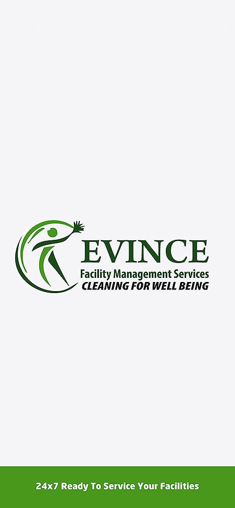 EvinceFM