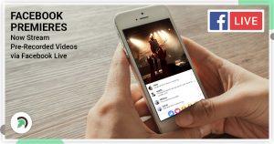 facebook-live banner