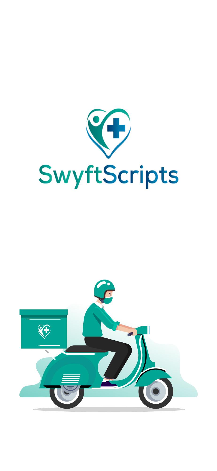 SwyftScripts